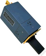TMM5100 маркиратор иглоударный
