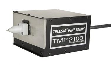 TMP2100 для интеграции ударно-точечная