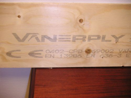 Vanerply_Sample_Sawmill_Planing_02